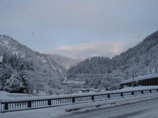 201002223_snow