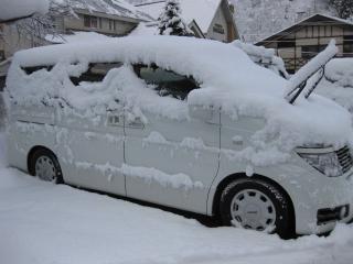 201002224_snow