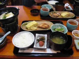 201002225_breakfast