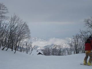 201002232_snow