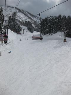 201002233_snow