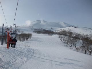 201003082_snow