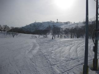 201003083_snow