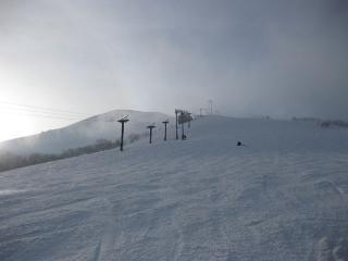 201003085_snow