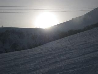 201003087_snow