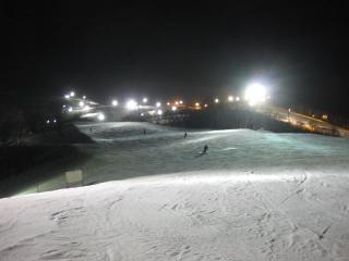 201003097_night