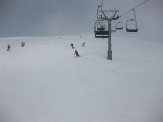 201003144_snow
