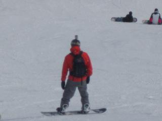 201003152_snow