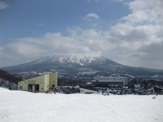 201003155_snow