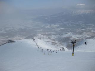 201003161_snow