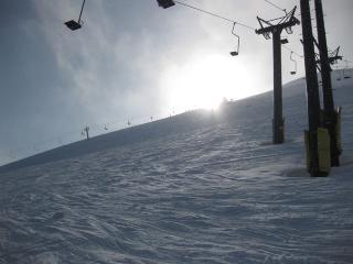 201003165_snow