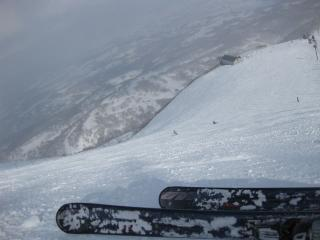 201003168_snow