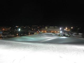 201003169_snow