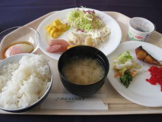 201003181_breakfast