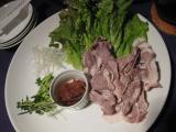 201003185_dinner