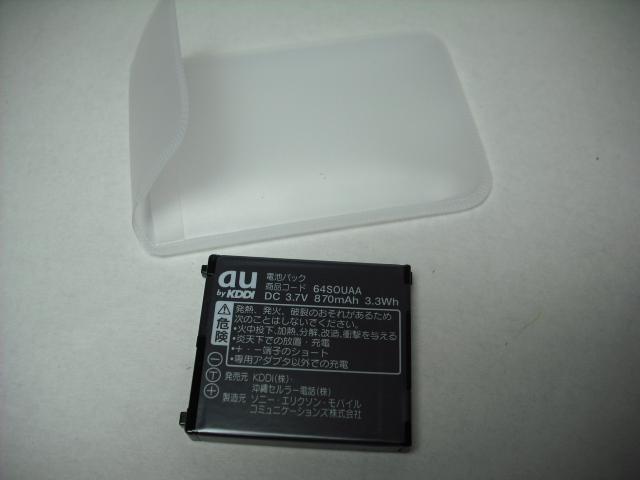 DSCF1220_20090220230104.jpg