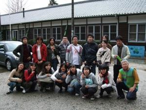 DSCF9320_convert_20090324171409.jpg