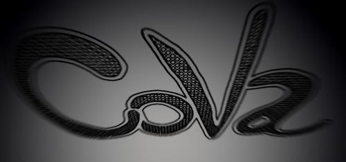 cova ロゴ