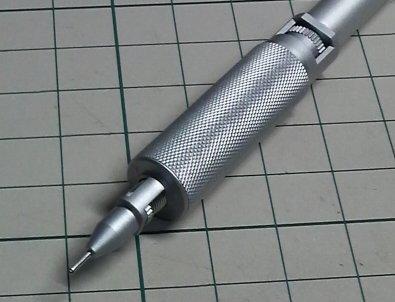 PM-1004S04 (2)