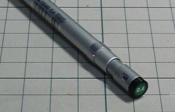 PM-1004S04 (3)