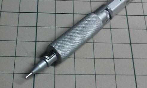 PM-1504S04 (2)