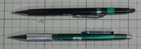 PG1804 (5)