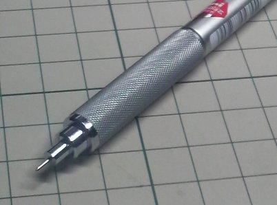 M4-10010 (2)