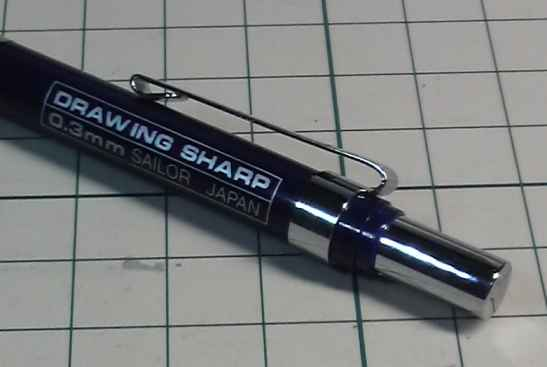 DRAWINGSHARP03 (2)