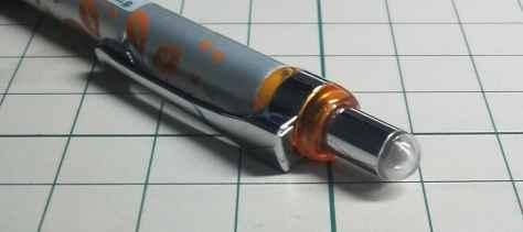 sp-100L (2)
