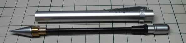 BRM706 (5)