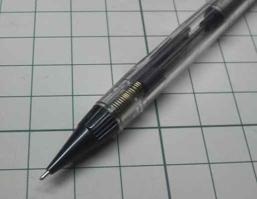PD355 (1)