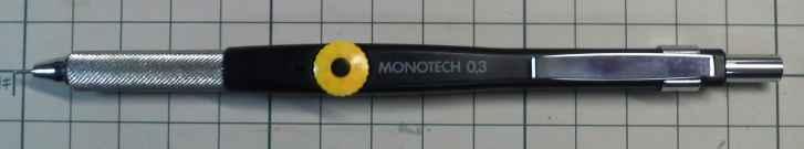 monotech03.jpg