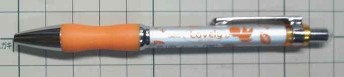 sp-100L.jpg