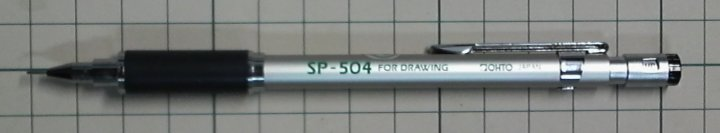 sp-504.jpg