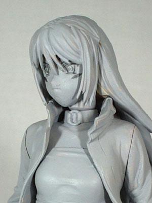 レナ原型01