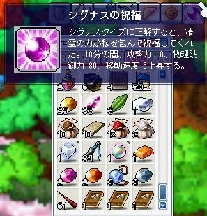 シグナス騎士団 02