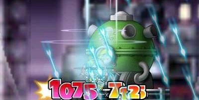 七夕クエ001