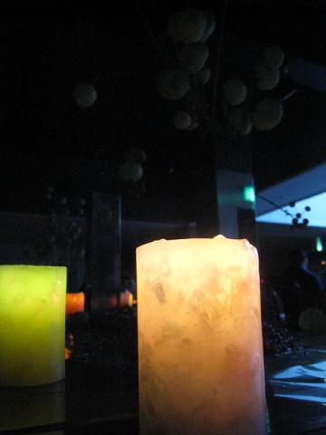 キャンドルナイト2010-7