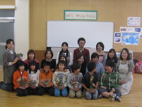 南小教室2