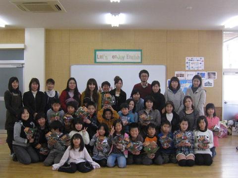 南小教室1