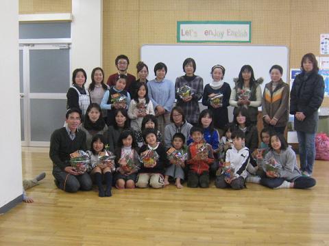 南小教室3