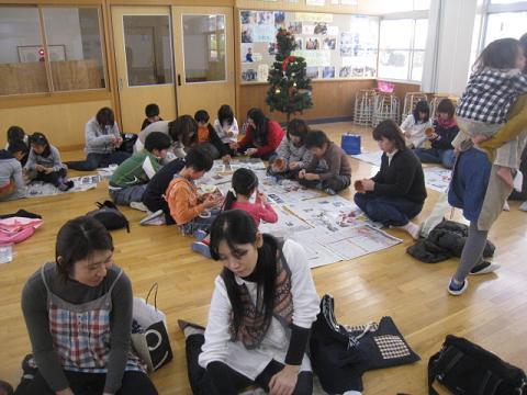 南小教室10