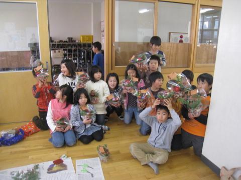 南小教室4