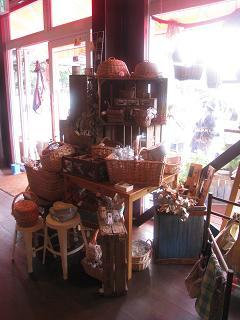cafe3-2.jpg
