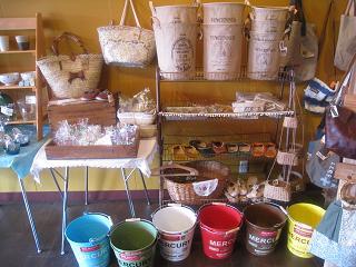 cafe3-5.jpg