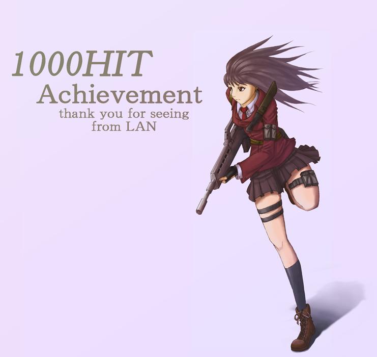 1000HITb.jpg