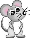 mouse_a01.jpg