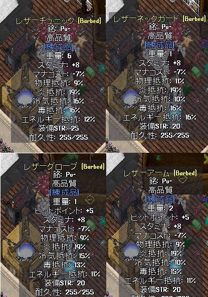 2010y03m26d_222905324.jpg