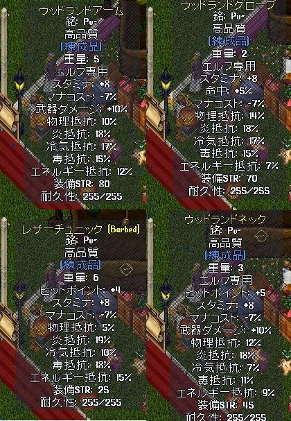 2010y03m26d_223150842.jpg