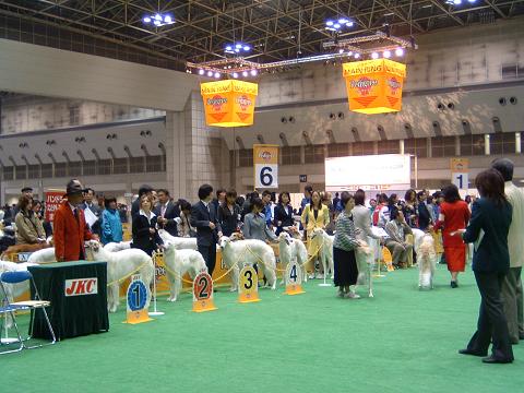 2009アジアインター 0240001